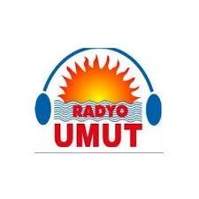 Radyo Umut 107.6 FM