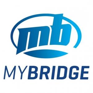 KHZY -My Bridge Radio - 99.3 FM