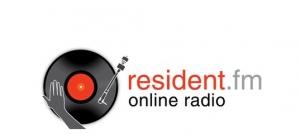 Resident FM