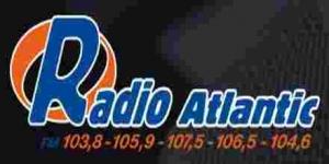 Radio Atlantic FM (Norway)