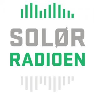 Solor Radioen