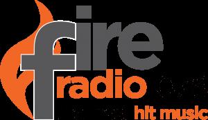 Fire Radio- 107.6 FM