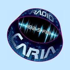 Radio Caria - 102.5 FM