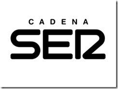 SER Almería (Cadena SER) - 88.8 FM