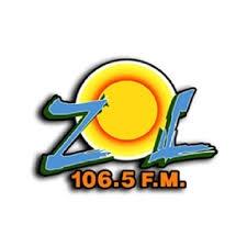 Zol FM - 106.5 FM