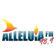 Alleluia FM Haiti 98.9 FM