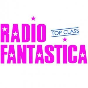 Fantastica (Bogota) 104.4 FM