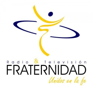 TGFR - Radio y Television Fraternidad 99.1 FM