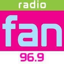 Fantastica (Medellin) - 96.9 FM