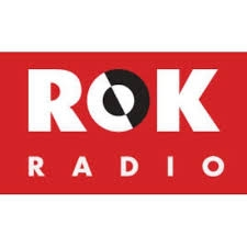 British Comedy Channel - ROK Classic Radio