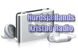 NK Radio - Nordsjaellands Kristne Radio 92.8 FM