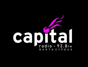 Capital Radio - 93.8 FM
