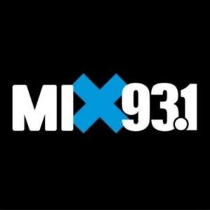 Mix - 93.1 FM