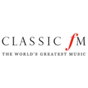 Classic FM - 100.9 FM
