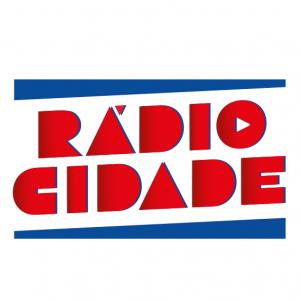 ZYD462 - Radio Cidade FM (Rio de Janeiro) 102.9 FM
