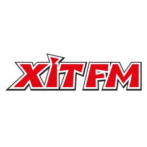 Hit FM - 96.4 FM