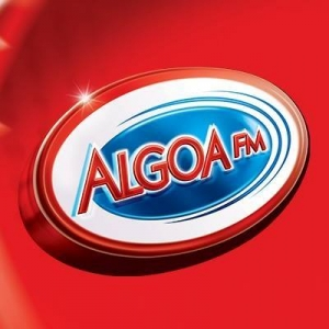 Algoa FM - 94.2 FM