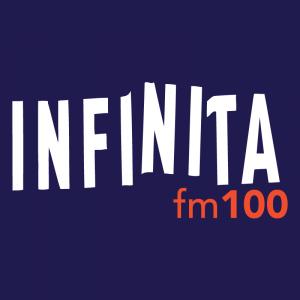 Radio Infinita - 100.1 FM