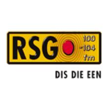 Radio Sonder Grense - 101.5 FM