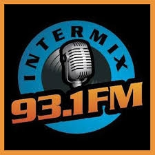 Radio Intermix - 93.1 FM