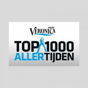 Radio Top 1000 Veronica Allertijden