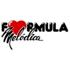 XETIA - Formula Melodica 97.9 FM