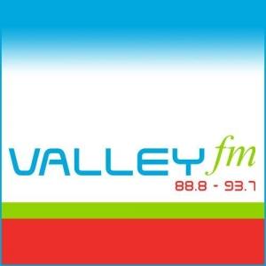 Valley FM 88.8 - 93.7