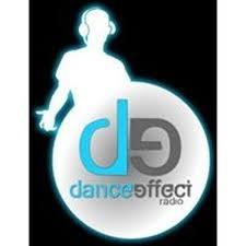 Dance Effect Radio
