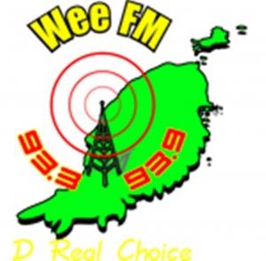 WeeFM 93.3 FM