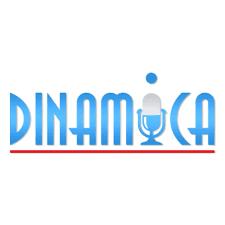 Dynamica - 92.9 FM