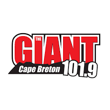 CHRK-FM - 101.9 The GIANT