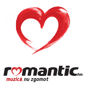 Romantic FM - 101.9 FM