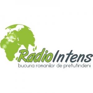 Radio Intens