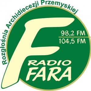 Radio Fara- 98.2 FM