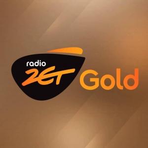 ZET Gold