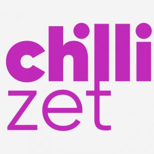 Radio ZET Chilli PL