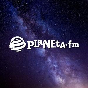 Planeta FM Online