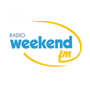 Radio Weekend -93.0 FM