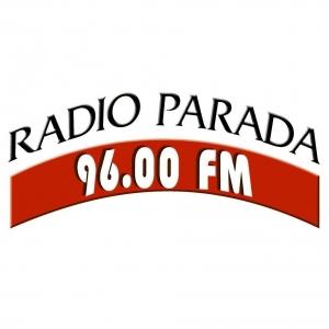 Radio Parada- 96.0 FM