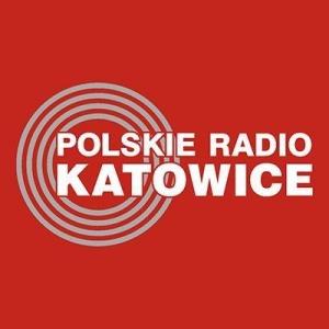 PR R Katowice-- 102.2 FM