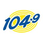 CHWC - The Beach 104.9 FM