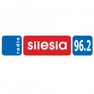 Radio Silesia- 96.2 FM