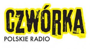 Polskie Radio - Czwórka
