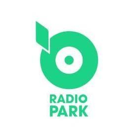 Radio Park FM- 93.9 FM