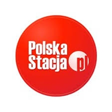 Polska Stacja - Tylko Polskie Przeboje