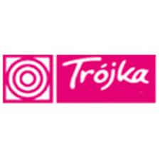 PR3 Trójka- 98.8 FM