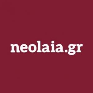 Neolaia.gr Radio