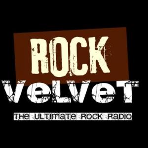 Rockvelvet Radio