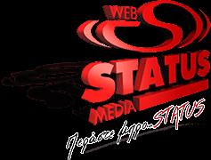 Status Radio- 94.2 FM