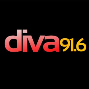 Diva- 91.6 FM